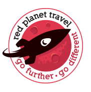 Red Planet Travel